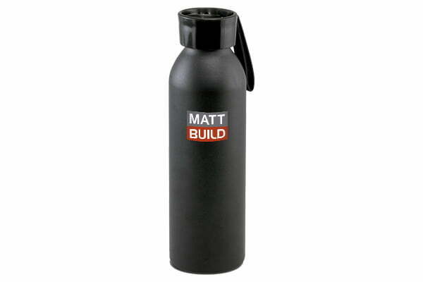 promo-water-bottle