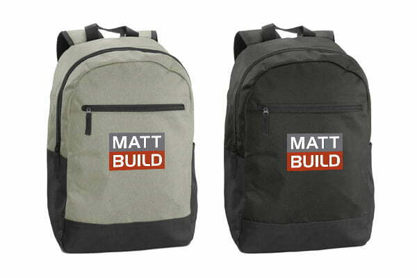 promo-backpack