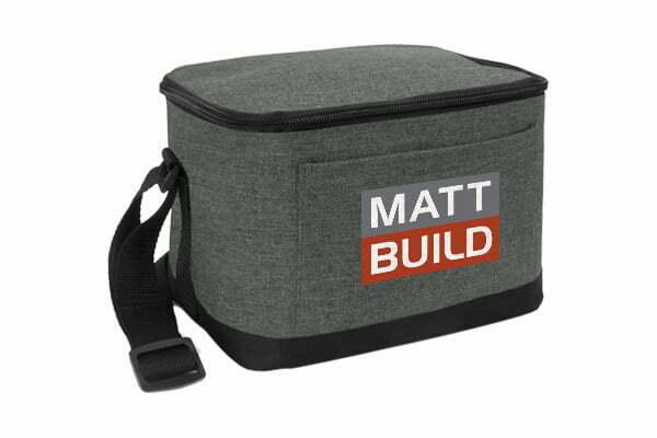 promo-cooler-bag
