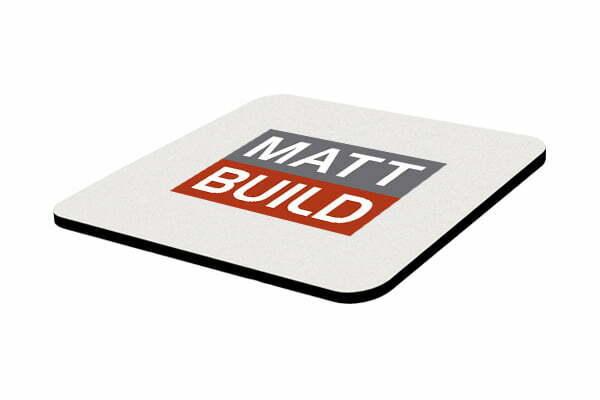promo-mousepad