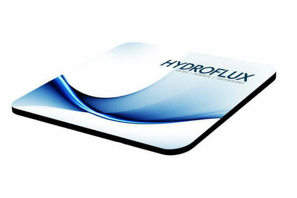 Mousepad_Hydroflux_EDM_Products_600x400