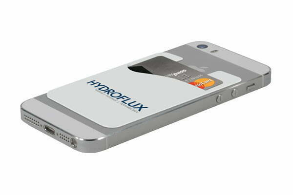 Phonewallet_Hydroflux_EDM_Products_600x400
