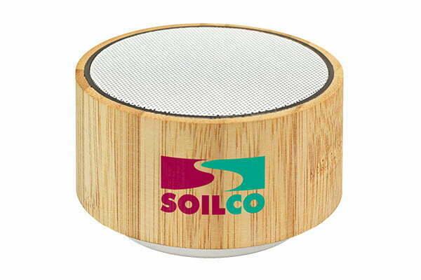 SOILCO-Promo-Bluetooth-Speaker