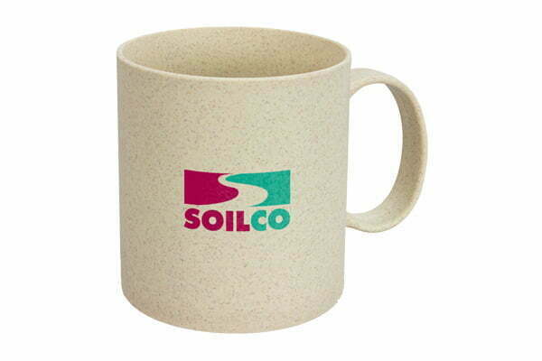 SOILCO-Promo-Coffee-Mug