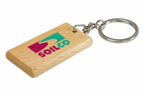 SOILCO-Promo-Key-Ring
