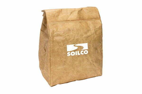SOILCO-Promo-Lunch-Bag