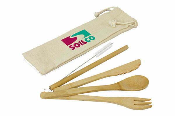 SOILCO-Promo-Resuable-Bamboo-Cutlery
