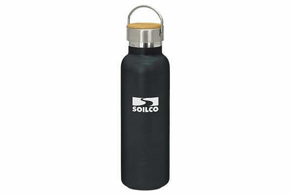 SOILCO-Promo-Thermal-Bottle