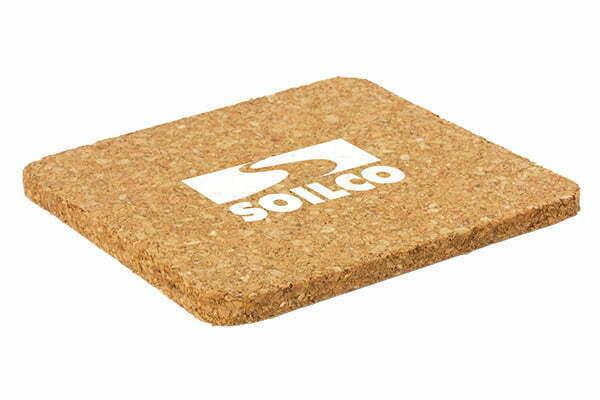 SOILCO-Promo-Coaster