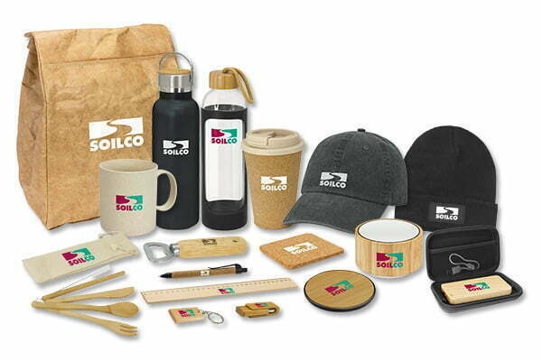 SOILCO-Promo-Products