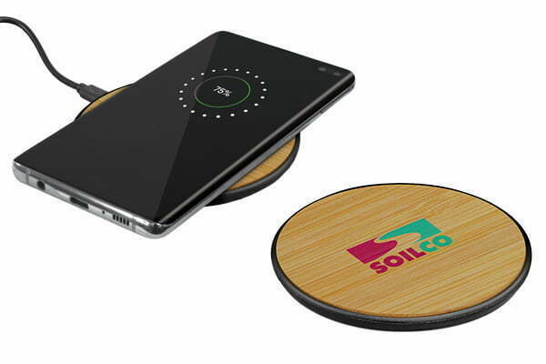 SOILCO-Promo-Wireless-Charger