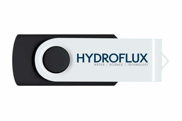 USB_Hydroflux_EDM_Products_600x400