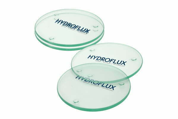 coaster_Hydroflux_EDM_Products_600x400