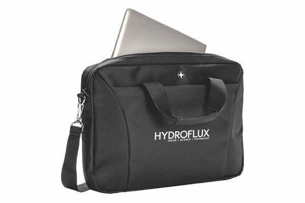 laptopBagHydroflux_EDM_Products_600x400